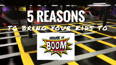 5 Reasons.png